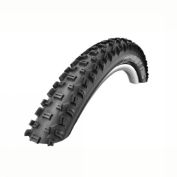 Outer Tire Nobby Nic Pf 29X2.25