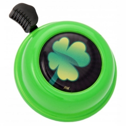 Bicycle Bell Clover