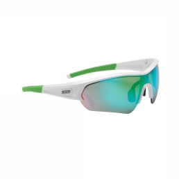 Cycling Glasses Select Mlc