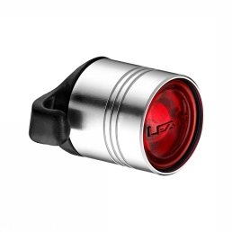Rear Light Femto Drive Rear