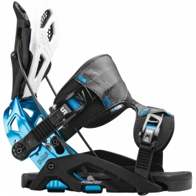 Snowboard binding Fuse Gt Fusion
