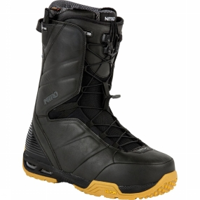 Snowboard Boot TeamTLS