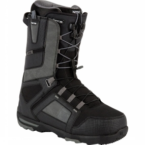 Snowboard Boot Anthem TLS