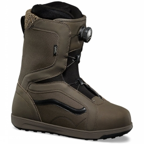 Snowboard Boot Encore