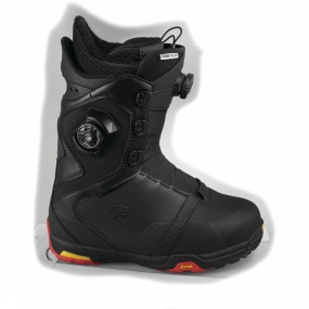 Snowboard Boot Talon Focus