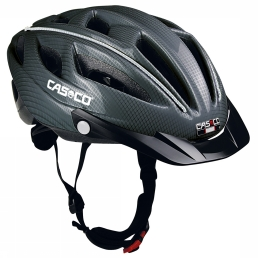 Bicycle Helmet Tecfire Tc