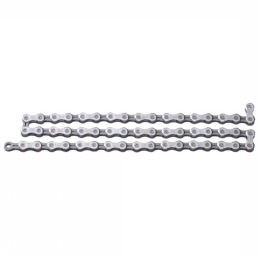 Chain Ultegra 6701 116-10Sp