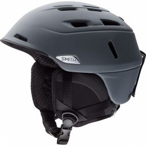 Helm Camber