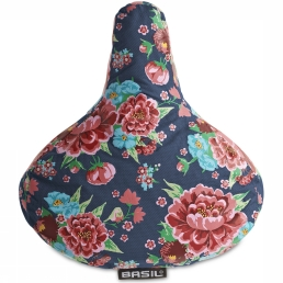 Saddle Cover Bloom