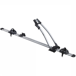 Bicycle Carrier Freeride