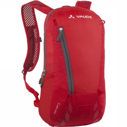 Vaude Trail Light 9 Red