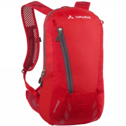 Bicycle Backpack Trail Light 12L