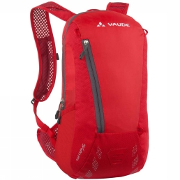 Bicycle Backpack Trail Light 16L