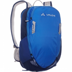 Vaude Cluster 10+3 Hydro Blue