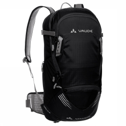 Bicycle Backpack Hyper 14+3 L