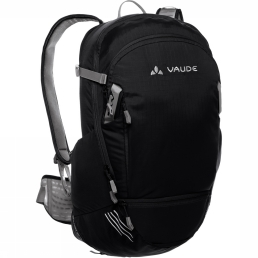Bicycle Backpack Splash 20+5L