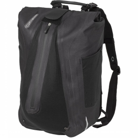 Bicycle Backpack Vario Ql3