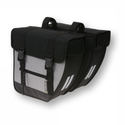 Bike Bag Back Tour Xl 40L