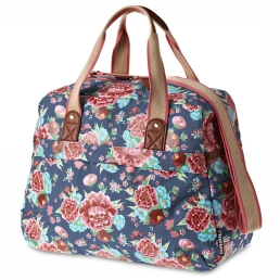 Bike Bag Back Bloom Carry All Bag 14L