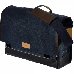 Back Bag Urban Fold Messenger 35L
