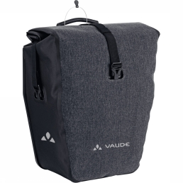 Vaude Aqua Deluxe Single Zwart