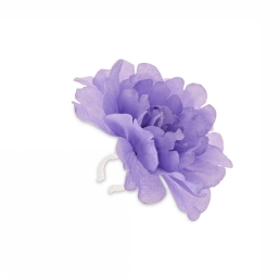 Accessoires Peony Flower