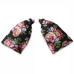 Accessoires Blossom Roses Hand Warmers