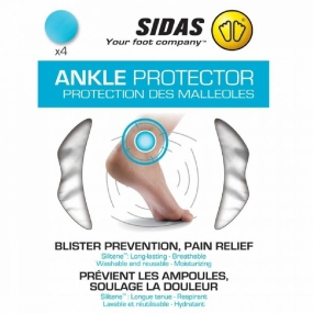 Bescherming Ankle Protector