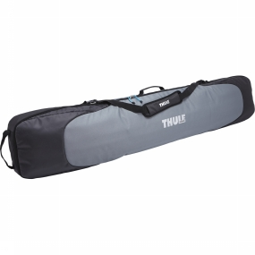 Snowboard Carrier Roundtrip Single