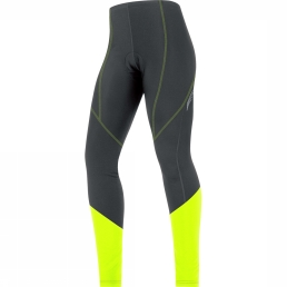 Broek Element Thermo Lady Tight+