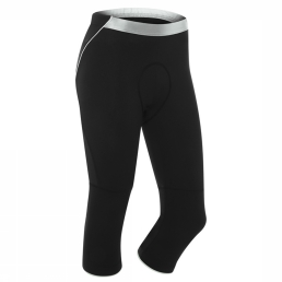 Trousers Fusion Knicker