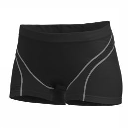 Trousers Craf Pro Cool Bike Boxer