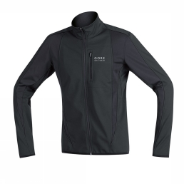 Softshell Gbw Contest So Jacket