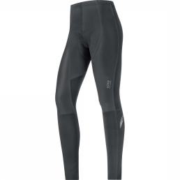 Element Windstopper Softshell Fietsbroek Dames