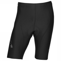 Trousers Nort Force Short