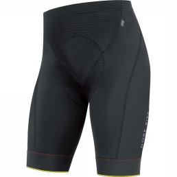 Trousers Power 3.0Tights Short+