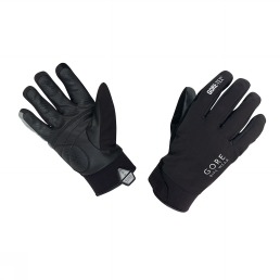 Glove Countdown Gore-Tex