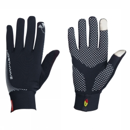 Glove Contact Touch