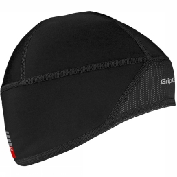 Head Gear Skull Cap Windster