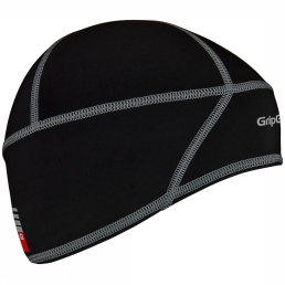 Head Gear Skull Cap