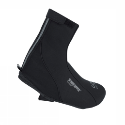 Overshoe Oxygen Thermo