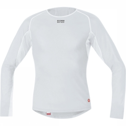 Top Base Layer Thermo