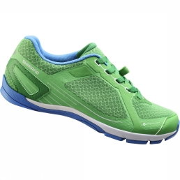 Cycling Shoe Sh-Ct41