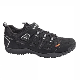 All-Round Bicycle Shoe Kelby