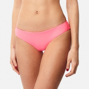 O'Neill Slip Pw Hipster voor dames - Fuchsia