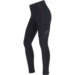 Broek Essential Thermo Lady