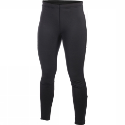 Trousers Performance Thermal Tight