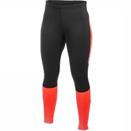 Broek Perf Brilliant Thermal