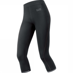 Broek Air 2.0 Tights 3/4
