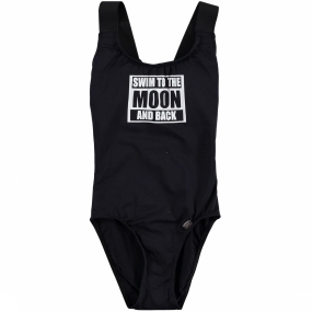 Bathing Suit Moon Dolce